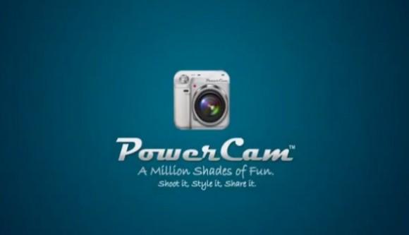 powercam-review