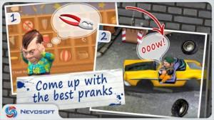 the-cranks-2