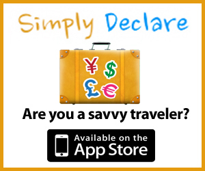 simply declare Emotions, Feelings and Colors ! Educational games for kids in Preschool and Kindergarten