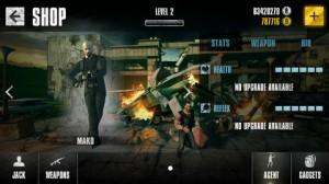Die Hard Image 2