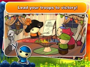 mushroom-wars-1