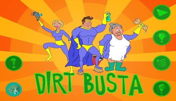 dirt_busta_review