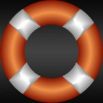 lifesaver_app