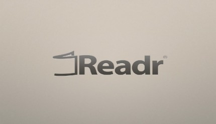 readr_review_banner