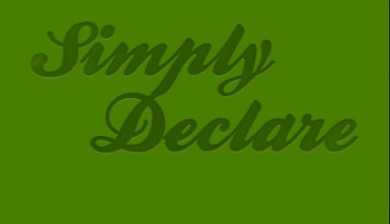 simply_declare_review