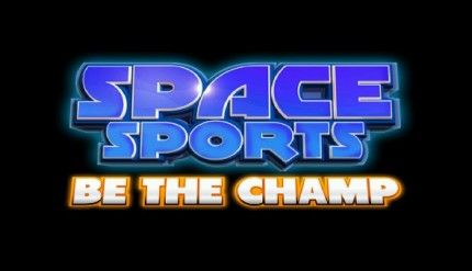 space_sports_review