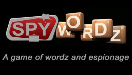 spywordz_review