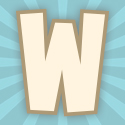 wordy_icon_125x125