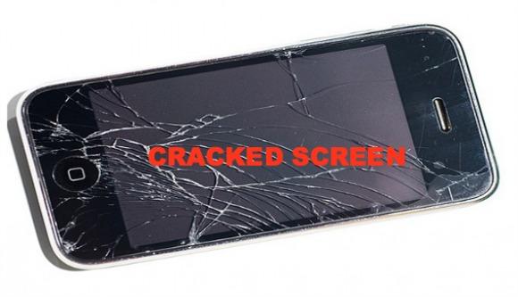 CRACKED_SCREEN