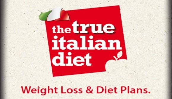 the_true_italian_diet_review