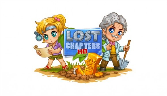 lost_chapters_banner