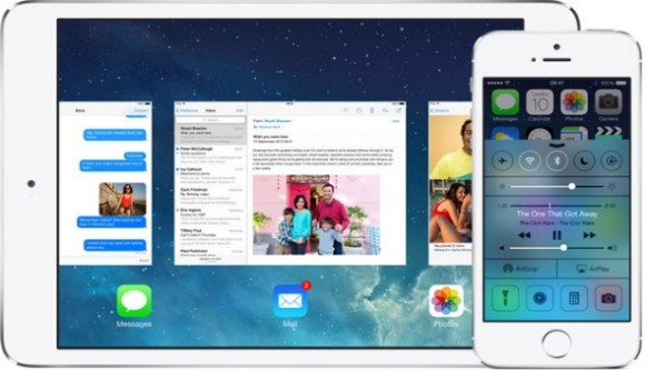 overview_features_ios7