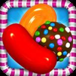 candy_crush_app