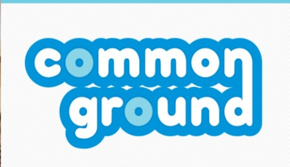 common_ground_review
