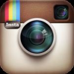 instagram_app