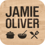 jamies_app
