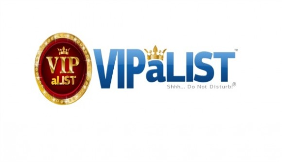 vipalist_review