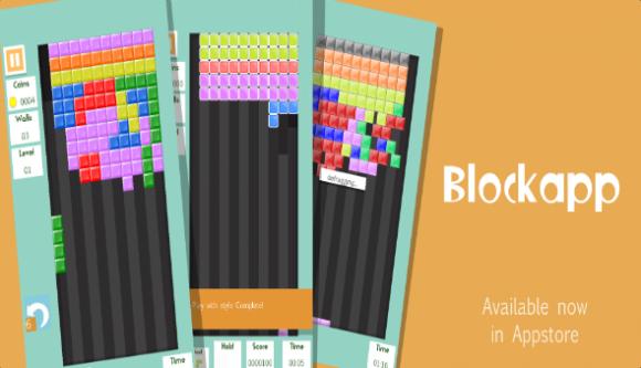 blockapp_banner