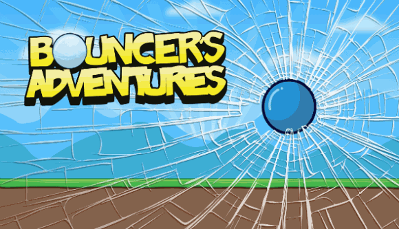 bouncers_banner