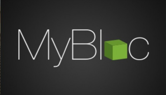 mybloc_review
