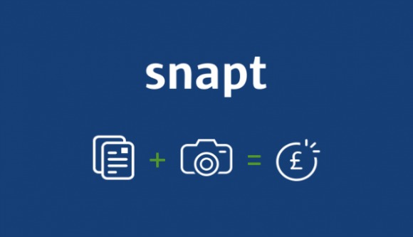 snapt_review