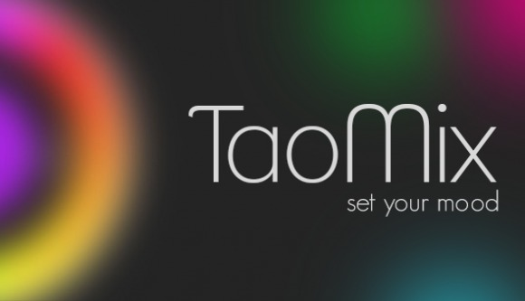 taomix_review