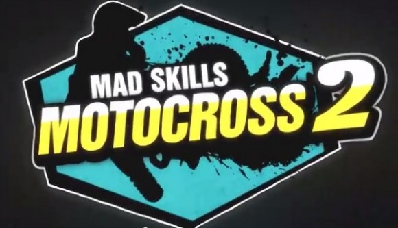 mad_skills_demo