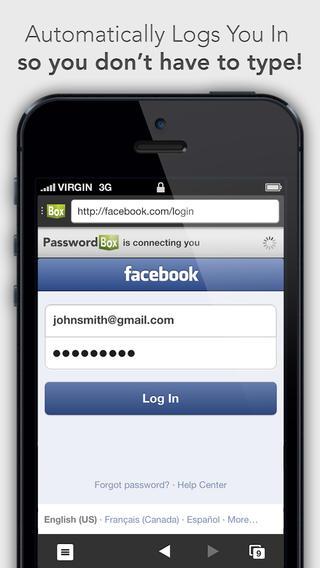 passwordbox_1