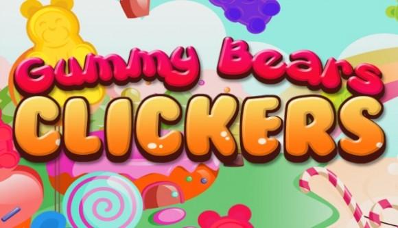gummy_bear_clickers