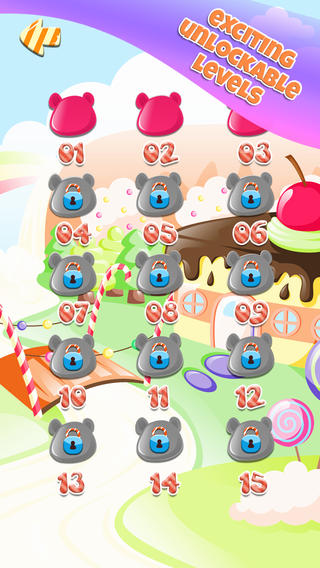 sweet_gummy_2