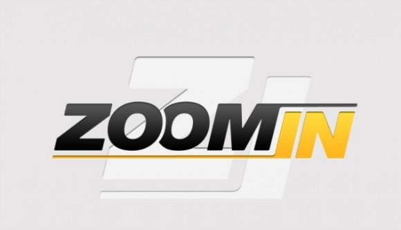 zoomin_app
