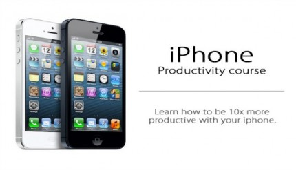 iphone_productivity