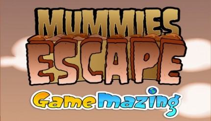 mummies_escape