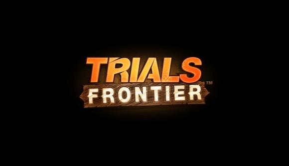 trials_frontier_banner