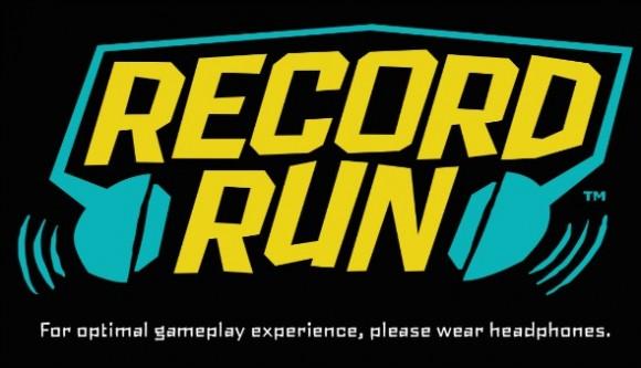record_run_banner