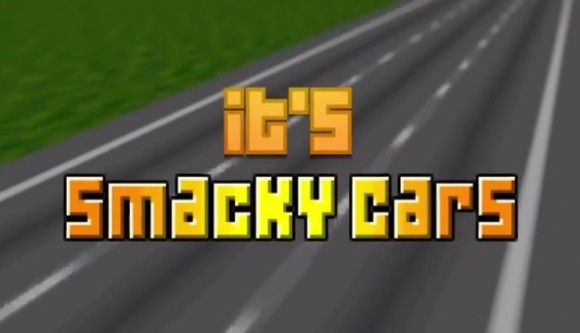 smacky_cars_banner