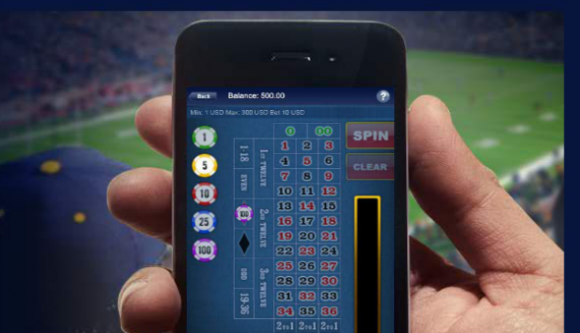 sports_mobile