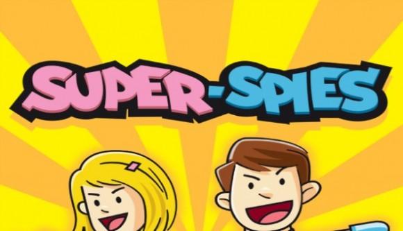super_spies