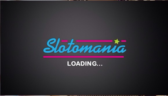 Slotomania slot machines reviews 888 poker pobierz