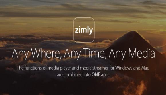 zimly_banner