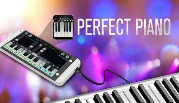 perfect_piano_banner
