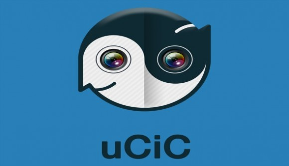 ucic_banner