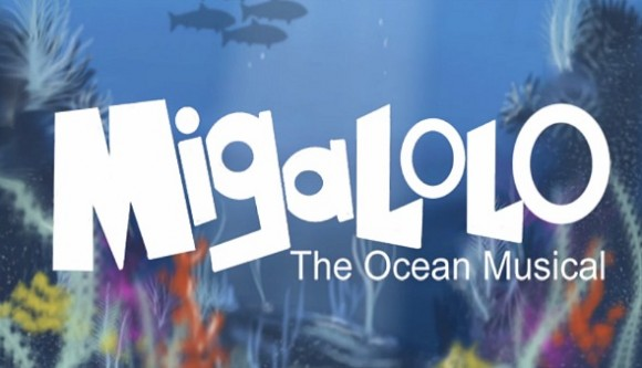 migalolo-banner