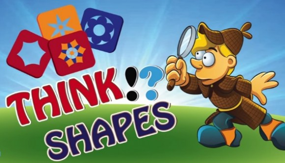 think-shapes-banner