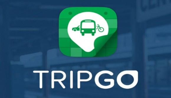 tripgo-banner