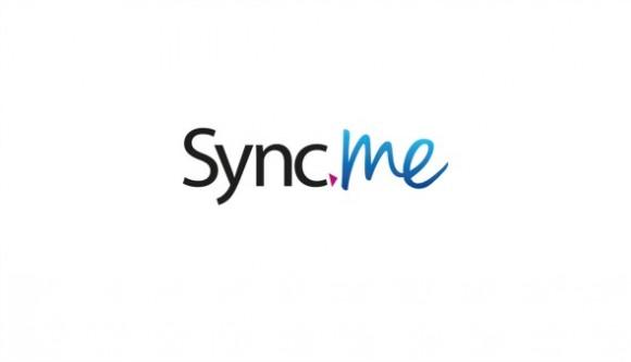 sync.me-banner