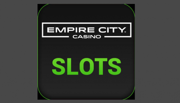 Empire city 1 2 use