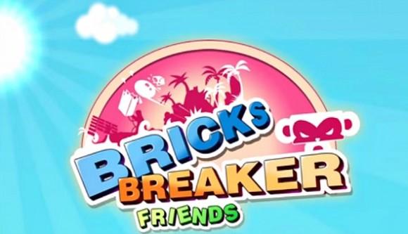 bricks-breaker-banner