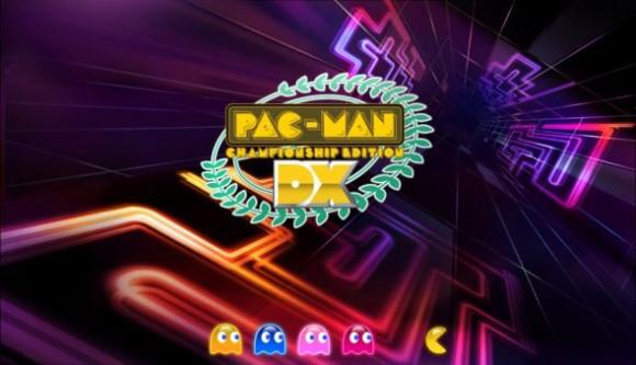 Pac-Man-CE-DX_EN__screenshot01_1334X750