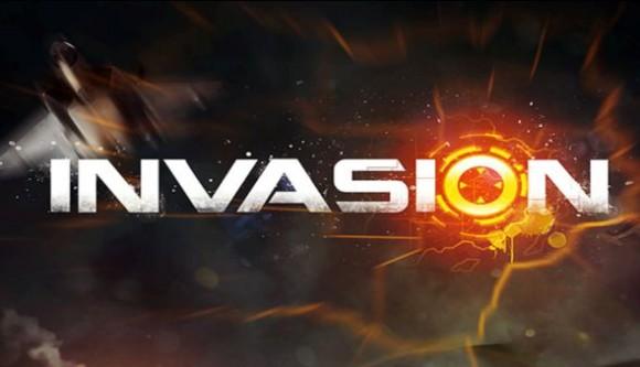 invasion-3
